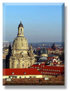 Frauenkirche, The Church of Women, Dresden Photo courtesy - TinoThe Church of Women, Dresden Photo courtesy - TinoThe Church of Women, Dresden Photo courtesy - TinoThe Church of Women, Dresden Photo courtesy - Tino
