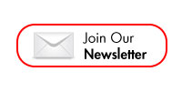 Join Our Newsletter